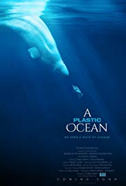 "Film: ""A Plastic Ocean"" @ Abingdon Health & Wellbeing Centre"